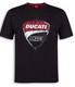 Ducati Corse Graphic t-shirt