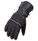 Jofama Balder handske