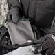 Kriega Hydro3 ryggsäck inkl hydrapak, svart