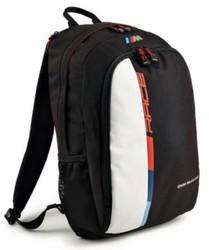 BMW Motorsport ryggsäck