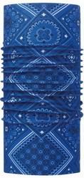 BUFF Original Walker Blue