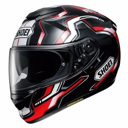 Shoei GT-Air Bounce TC-157