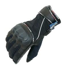Lindstrands Orbit handske