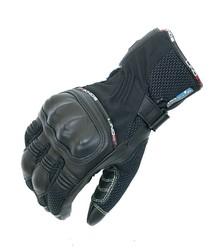 Lindstrands Aerate handske