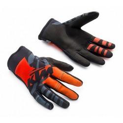 KTM Racetech handske