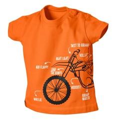 KTM Baby Radical t-shirt