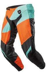 KTM SE Slash byxa