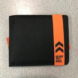 KTM Pure Wallet plånbok