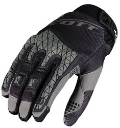Scott Enduro handske svart