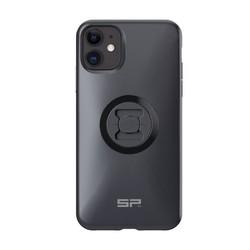 SP CONNECT Mobilskal - modellspecifik