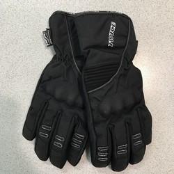 Twice Angus vattentät handske