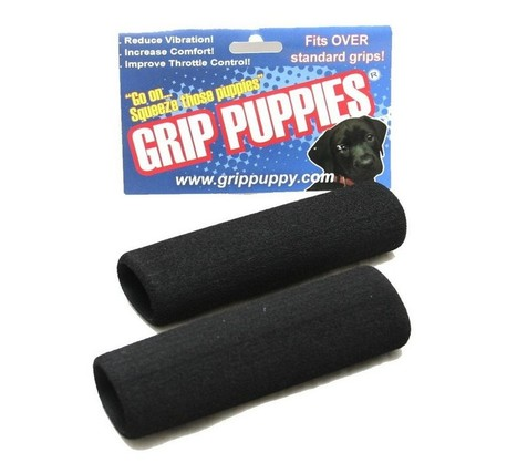 Grip Puppies grepp