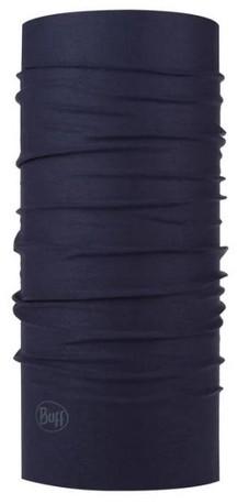 BUFF Original Solid Night Blue