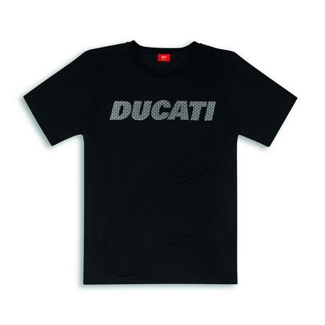 Ducati Carbon t-shirt