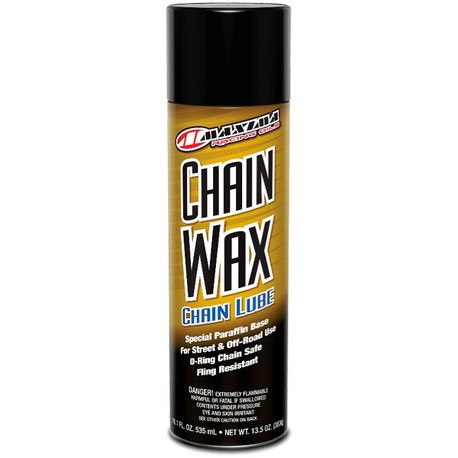 MAXIMA Chain Wax Kedjespray