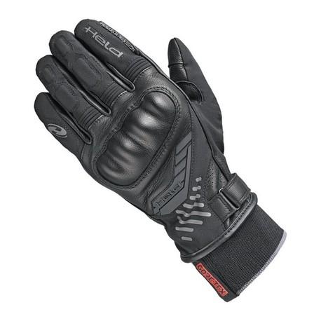 Held Madoc GoreTex handske