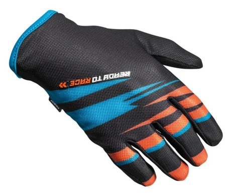 KTM Pounce handske barn