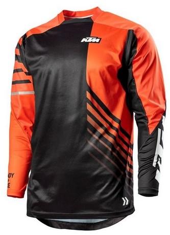 KTM Racetech tröja