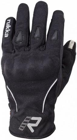 Rukka Airium handske