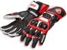 Ducati Speed Evo C1 röd/svart