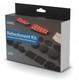 Cardo Refreshment kit for Packtalk/Smartpack/Freecom series