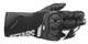 Alpinestars SP-Z Drystar handske svart/vit