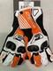 Five RFX4 Replica vit/orange