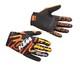 KTM SE Slash handskar