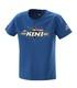 KTM Finish flag t-shirt Junior