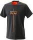 KTM Pure Style t-shirt