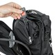 Kriega Trail T18 ryggsäck lime