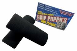 Grip Puppies Big Paw grepp