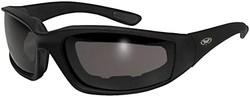 Modeka Kickback Antifog solglasögon