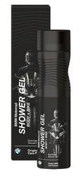 BMW Body & Bike showergel 250 ml