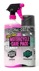 Muc-Off MC-kit