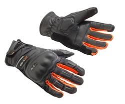 KTM Tourrain WP handske