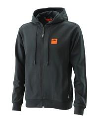 KTM Pure Racing hoodie