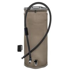 Kriega Hydrapak vätskeblåsa 3 liter