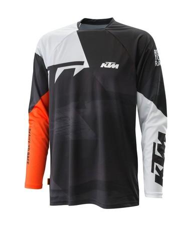 KTM Pounce tröja