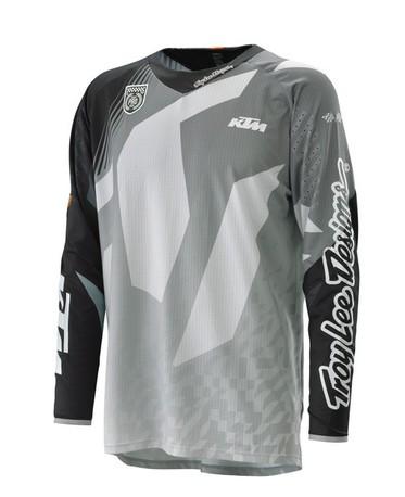 KTM SE Slash tröja