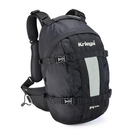 Kriega R25 ryggsäck