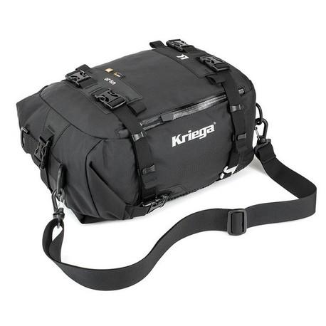 Kriega US 20 Drypack