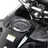 Givi modellanpassad tankring för montering av tankväska