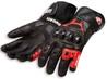 Ducati Speed Air C1 svart/röd